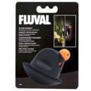 Fluval Edge Iman Magntico Ref 11024