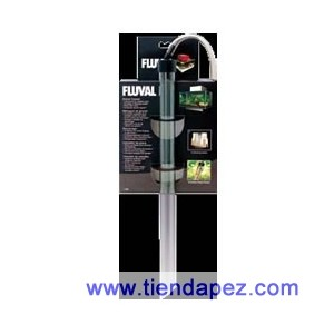 Fluval Edge Sifón 33cm Ref 11059