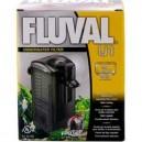 Fluval U1 Filtro Interno (45L) Ref A465