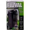 Fluval U2 Filtro Interno (110L) Ref A470