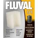 Fluval U1 Foamex (2Pcs) Ref A485