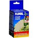 Fluval2PlusCargaFoamex Ref A182