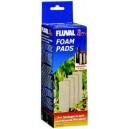Fluval3PlusCargaFoamex Ref A184