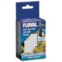 Fluval2PlusCargaPerlon Ref A190