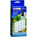 Fluval4PlusCargaPerlon Ref A192