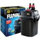 Fluval106480Lts/H Ref A202