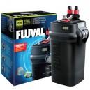Fluval206780Lts/H Ref A207