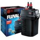 Fluval3061150 Lts/H Ref A212