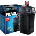 Fluval4061450Lts/H Ref A217