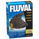 FluvalCarbon300Grs3X100 Ref A1440