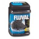 FluvalPremiunCarbon900Grs Ref A1447