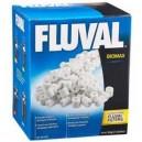 FluvalBiomaxBioRing500G Ref A1456