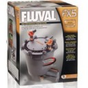 FluvalFx53500Lph Ref A218