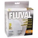 FluvalFx5FoamexTemporal3Pc Ref A246