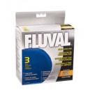 FluvalFx5Foamex3PcLargoUso Ref A248