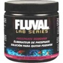 FluvalSerieLabEliminadorDeFosfato150G Ref A1500