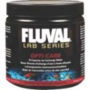 Fluval Serie Lab Opti-Carbon 175G Ref A1504