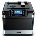 Fluval G3 (Precio Neto) Ref A410