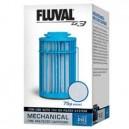 FluvalG3 Prefiltro Fino Ref A417
