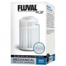 FluvalG3 Prefiltro Ref A415