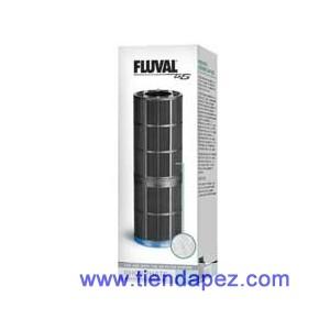 FluvalG6 Cartucho Fosfato Ref A420