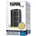 FluvalG3 Cartucho Nitrato Ref A421