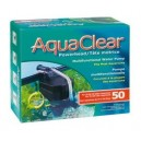 Aquaclear 50 Power Head  (402) Ref A565