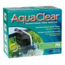 Aquaclear 70 Power Head (802) Ref A570