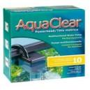 Aquaclear10PowerHead(101) Ref A584