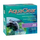 Aquaclear 20 Power Head (201) Ref A585