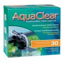 Aquaclear 30 Power Head (301) Ref A586
