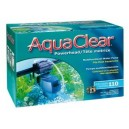 Aquaclear 110 Power Head (901) Ref A587
