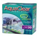 Aquaclear 20 ( Mini) Ref A595