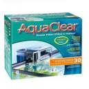 Aquaclear30(150)Filtro Ref A600