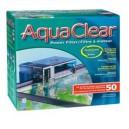 Aquaclear50(200)Filtro Ref A610