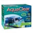 Aquaclear70(300)Filtro Ref A615