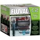 Fluval C2 Filtro Ref 14001