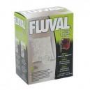 Fluval C2 Amonia Ref 14014