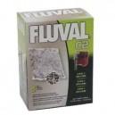 Fluval C2 Zeo Carb Ref 14017