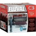 Fluval C3 Filtro Ref 14002