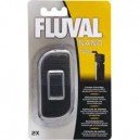 Fluval Nano Carbon Ref A458
