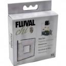 Fluval Chi Carga De Carbon Ref A1420
