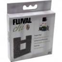 Fluval Chi Carga De Foamex Ref A1422