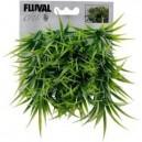 Fluval Chi Planta Grass Ref 12190