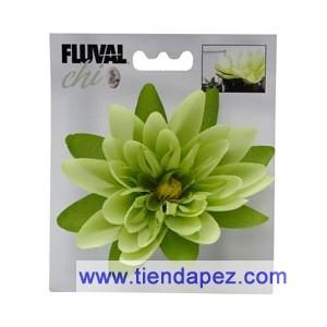 Fluval Chi Planta Flor De Lily Ref 12192
