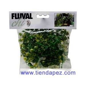 Fluval Chi Planta Vine Ref 12194