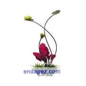 Fluval Chi Flor Lily Chi Ref 12196