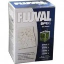 Fluval Spec  Biomax 60G Ref A1378