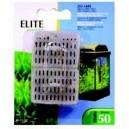 EliteZeoCarbJetFlo50 Ref A102