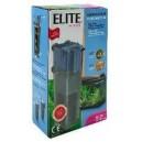 EliteJetFlo75400L/H Ref A105